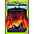 Forbidden World [DVD] [1982]