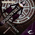 Shadowdale: Forgotten Realms: The Avatar, Book 1 (       UNABRIDGED) by Scott Ciencin Narrated by Nicole Greevy