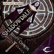 Shadowdale: Forgotten Realms: The Avatar, Book 1 | Scott Ciencin