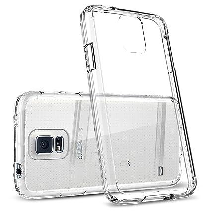 Galaxy s5 Case Spigen® Air