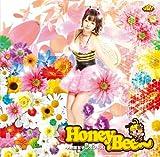 Honey Bee(初回限定盤)喜屋武ちあきVer.(DVD付)