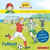 Pixi Wissen: Fußball