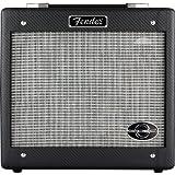 Fender G-DEC® Junior Carbon, Black