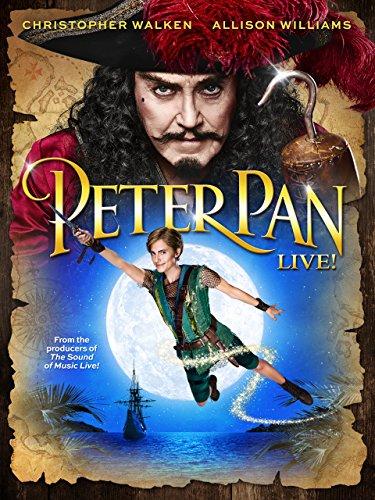 peter-pan-live-ov