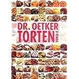 """Torten von A-Zvon """"Dr. Oetker"""""""