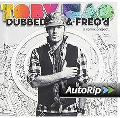 Dubbed & Freq'd: A Remix