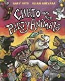 Chato and the Pary Animals