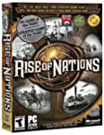Microsoft Rise of Nations