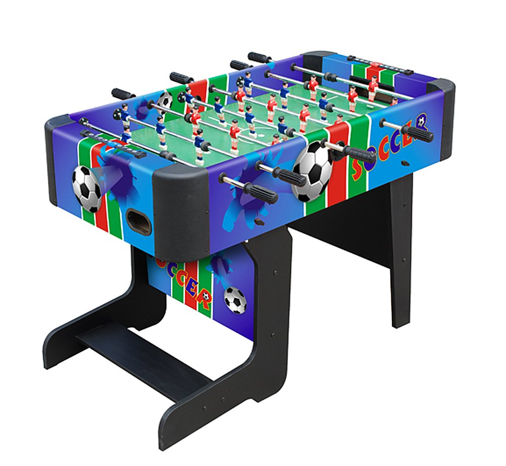 Table Soccer folding (cod. V1032) bestellen
