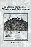 The Amish-Mennonites of Waldeck and Wittgenstein