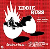 echange, troc Eddie Russ - Fresh Out