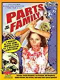 Parts Of The Family [Import]