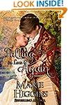 Falling In Love Again (Heroic Rogues...