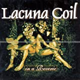 Lacuna Coil In a Reverie