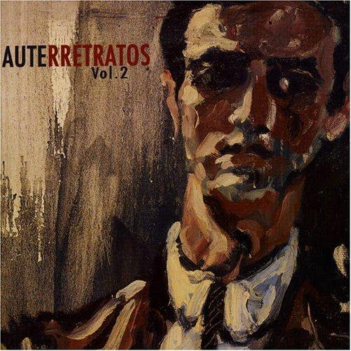 Luis Eduardo Aute - Auterretratos Vol. 2 - Zortam Music