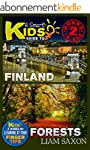 A Smart Kids Guide To FINLAND AND FOR...