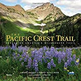 Search : The Pacific Crest Trail: Exploring America's Wilderness Trail