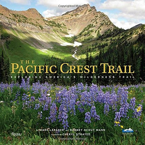 the-pacific-crest-trail-exploring-americas-wilderness-trail