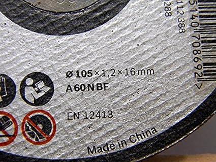 2-608-603-412-4-Inch-Cutting-Disc-Set-(25-Pc)