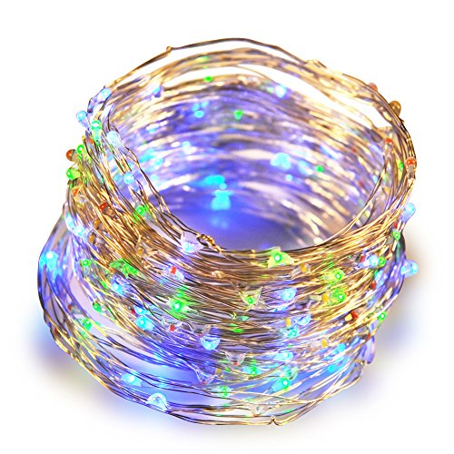 lastest-antsir-led-string-lights-ultra-thin-flexible-copper-wire-66ft-120-ledsindoor-outdoor-commerc