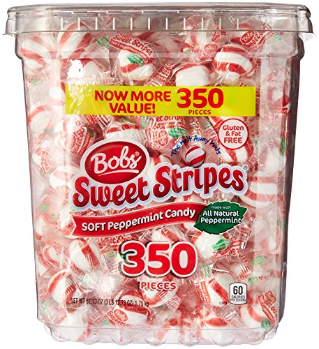 bobs-sweet-stripes-soft-peppermint-balls-350-ct