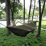 FOME Portable High Strength Parachute...