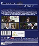 Image de Downton Abbey [Blu-ray] [Import anglais]