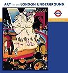 Art for London Underground 2016 Wall...