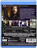 Image de Delta Force [Blu-ray] [Import italien]