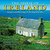 The Spirit of Ireland 2014 Wall (calendar)