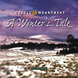 Various A Winter's Tale