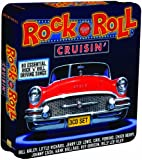 Rock N Roll Cruisin Various