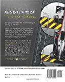 Perfect Control: A Drivers Step-by-Step Guide to Advanced Car Control Through the Physics of Racing (The Science of Speed) (Volume 2)