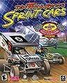 Dirt Track Racing: Sprint Cars - PC