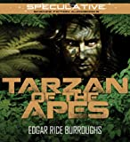 Edgar Rice Burroughs Tarzan of the Apes