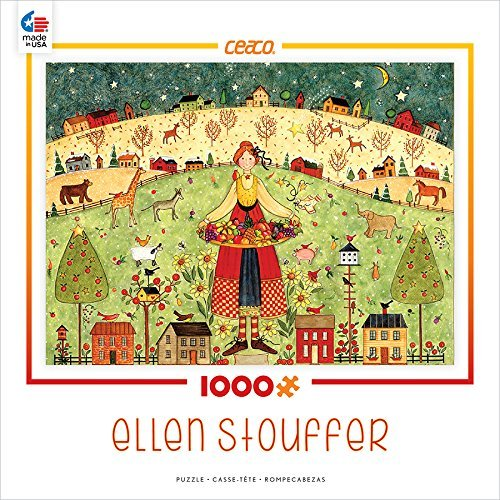 ceaco-ellen-stouffer-feast-puzzle-by-ceaco