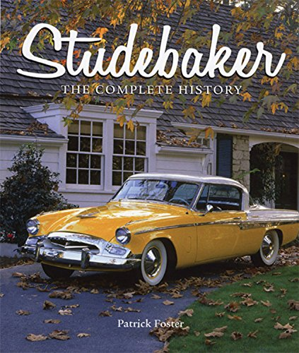 studebaker-the-complete-history