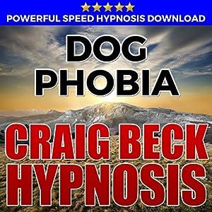Dog Phobia Speech