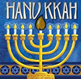 Hanukkah: A Mini AniMotion Book