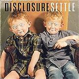 Settle (Edition novembre 2014)