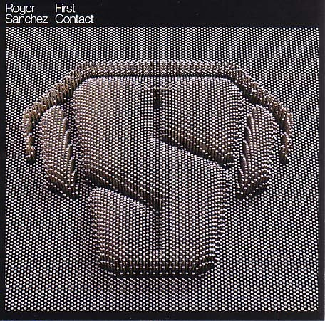 Roger Sanchez - Dance Anthology 2001 (Daily Star) - Zortam Music