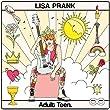 Lisa Prank - Live in Concert