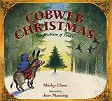 Cobweb Christmas: The Tradition of Tinsel