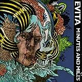 Minutes & Miles Evita