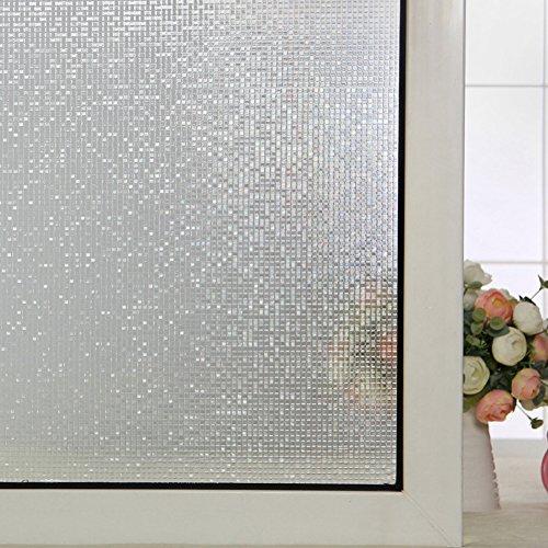 60cm-x-200cmduofire-no-adhesiva-la-adsorcion-electrostatica-decorativo-de-privacidad-pelicula-para-v