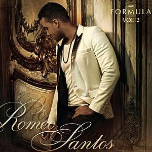 Formula Vol. 2 by Sony U.S. Latin