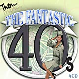 Fantastic Forties (40s)by Various Artists