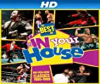 WWE The Best Of WWE In Your House [HD]