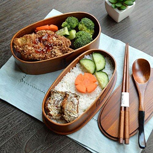 「お弁当写真フリー」の画像検索結果