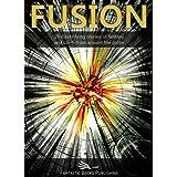 Fusionby Danuta Reah